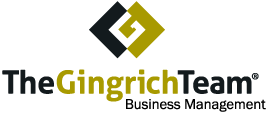 The Gingrich Team - Business Management