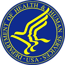 HHS.gov U.S. Department of Health & Human Services
